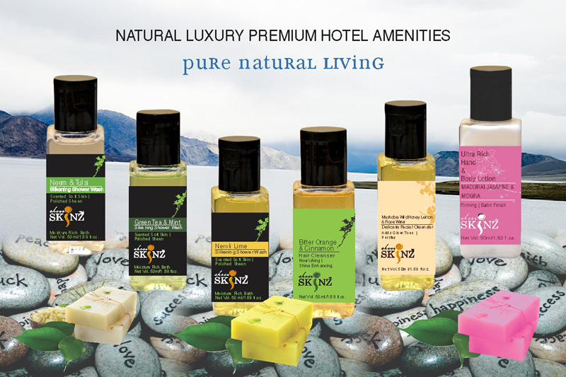 LUXURY-PREMIUM-HOTEL-AMENITIES