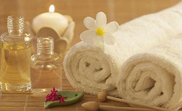 Sheer Skinz Offers: Herbal Soaps,Bathing Soaps, Natural Handmade Soaps, Herbal Soaps in India
