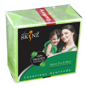 natural-luxury-premium-soap-green-tea-mint-125-gm-1410748048