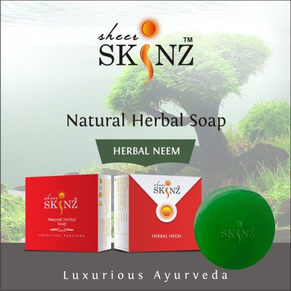 Herbal Neem