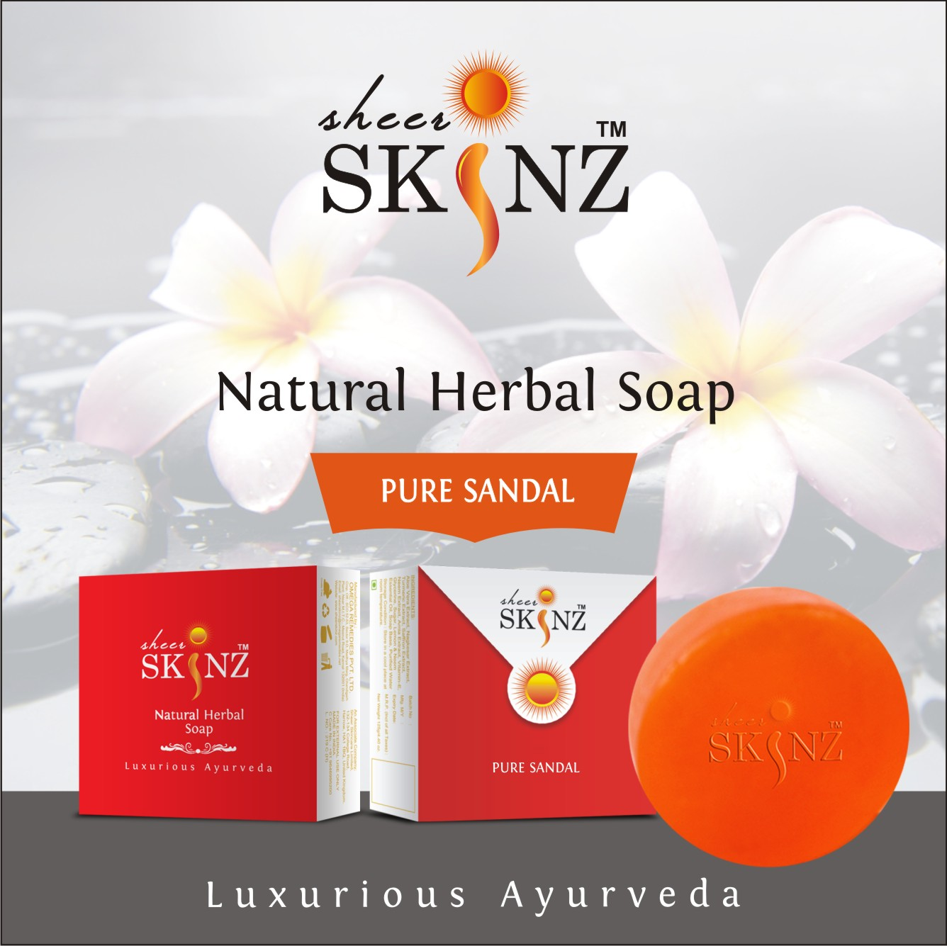 How To Make Natural Body Wash Without Soap