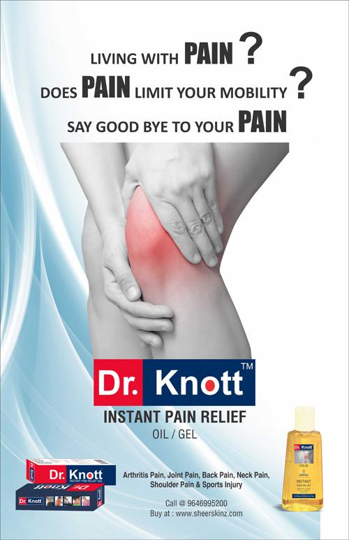 Dr. Knott Poster web 2